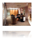 Gateway Center Management Office Newark, NJ Office Relocation 1,800 SF